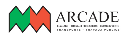 Elagage Haute Savoie | Travaux forestiers Haute Savoie | Transports bennes Haute Savoie
